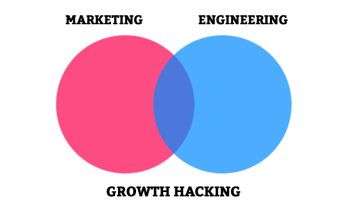 Growth Hacker Definition